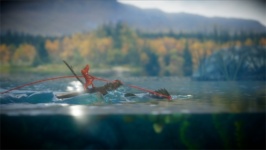 2890269-unravel_e3_screen2.jpg