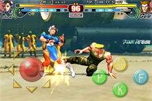 Street Fighter 4 02.PNG