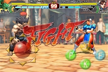 Street Fighter 4 01.PNG