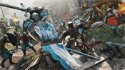 For_Honor_Screen_Harrowgate_LegionsAtWar_E3_150615_4pmPST_1434397088.jpg