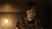 1370954432-beyond-two-souls-8.jpg