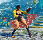 street_fighter_5_june_update_laura_costume_1.jpg