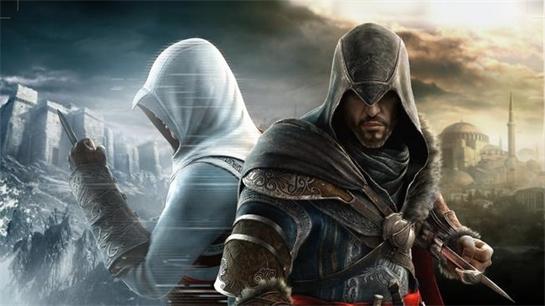 283741-assassins-creed-revelations-653x367.jpg