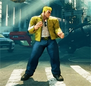 street_fighter_5_june_update_ken_costume_1.jpg