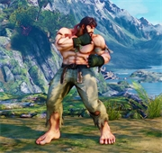 street_fighter_5_june_update_ryu_costume_1.jpg