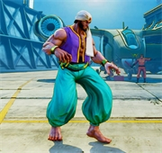 street_fighter_5_june_update_rashid_costume_1.jpg