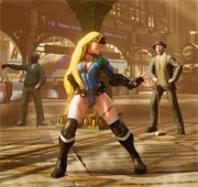 street_fighter_5_june_update_cammy_costume_1.jpg