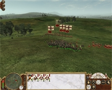 empire_total_war_05.jpg