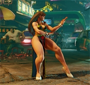 street_fighter_5_june_update_chun_li_costume_1.jpg