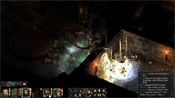 PillarsOfEternity 2015-03-28 21-20-16-91.jpg