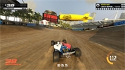 trackmania_23.png