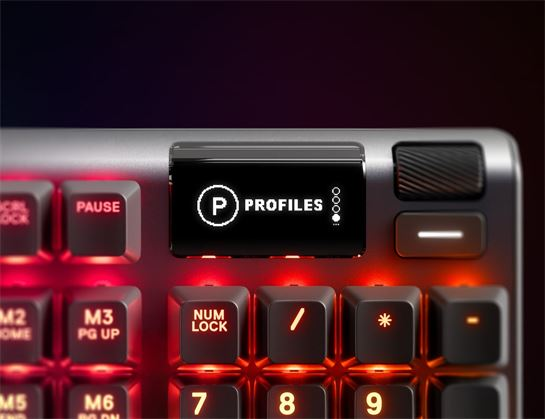 SteelSeries-Apex-Pro-Adjustable-Mechanical-Keyboard-06.jpg
