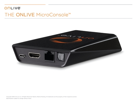 Photo_OnLive_MicroConsole_back.jpg