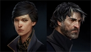 Dishonored-2-Art-1.jpg