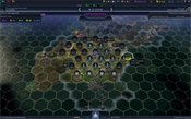 civilizationbe_dx11 2014-10-18 12-19-42-28.bmp