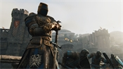 For_Honor_Screen_Harrowgate_WardenBeauty_E3_150615_4pmPST_1434397102.jpg