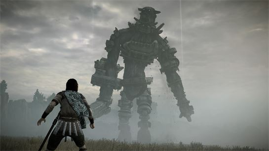 SHADOW OF THE COLOSSUS™_20180123202301.jpg