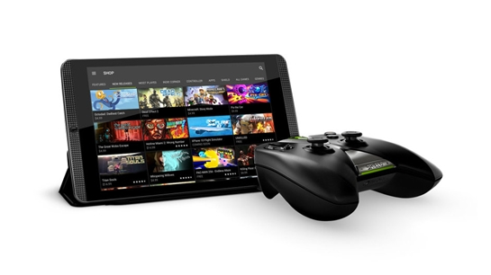 Nvidia_Shield_Tablet_K1.jpg