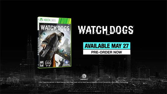 1394112851-watch-dogs-may-27.jpg