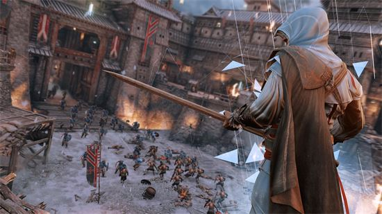 for-honor-assassins-creed-4.jpg