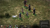 PillarsOfEternity 2015-03-28 19-30-22-27.jpg
