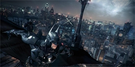 hr_Batman-_Arkham_Knight_14.jpg