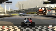 trackmania_22.png