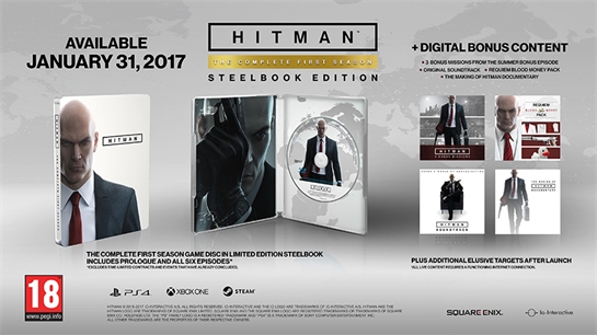 HITMAN_Beautyshot_SteelBookEdition_English_PEGI_31_1472633569.08.2016.jpg