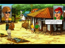 Broken Sword 2 Remastered 04.PNG
