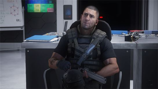 Tom Clancy's Ghost Recon® Breakpoint_20191004144317.jpg