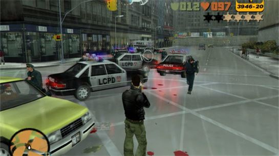installer-mod-gta-3-ios-android-1280x720.jpg