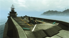Carrier Command Gaea Mission 04.jpg