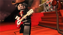 lego-rock-band1.jpg