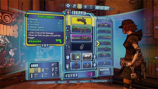 Borderlands_ The Handsome Collection_20150331132921.jpg
