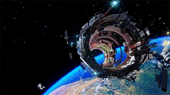 ADR1FT_06-copy.jpg