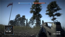 battlefieldbadcompany03.jpg
