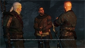 1443440897-the-witcher-3-wild-hunt-hearts-of-stone-trust-me-after-all-mirrors-never-lie.jpg