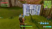 fortnite-battle-royale-101-tips-4.jpg