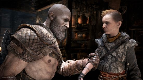God of War Screen 10.jpg