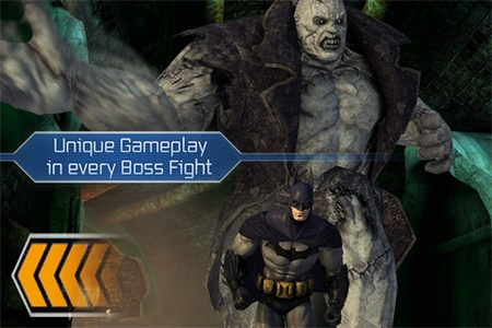 Batman Arkham City Lockdown 01.jpg