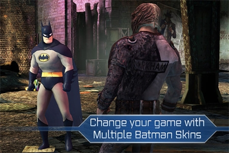 Batman Arkham City Lockdown 03.jpg