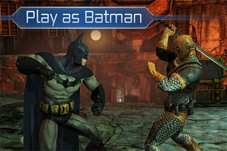 Batman Arkham City Lockdown 05.jpg