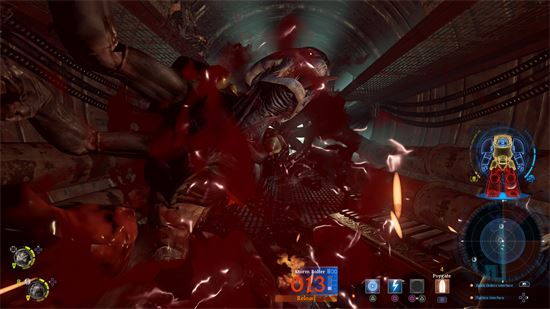 Space Hulk_ Deathwing_20180520212304.png