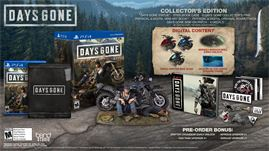 Days Gone Collecttor's Edition.jpg