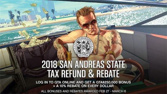 gta_online_tax_rebate-600x338.jpg