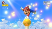 1370984281-super-mario-3d-world-2.jpg