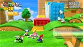 1370984285-super-mario-3d-world-1.jpg