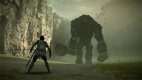 SHADOW OF THE COLOSSUS™_20180123192237.jpg