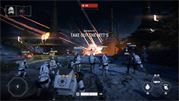 STAR WARS™ Battlefront™ II_20171120122613.jpg