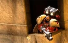 warhammer40kdawnofwar2_29.jpg